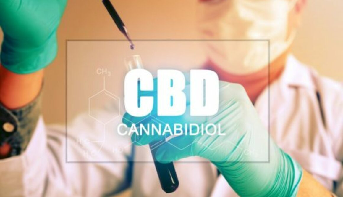 The Fact About CBD, the Immune System and Coronavirus COVID19