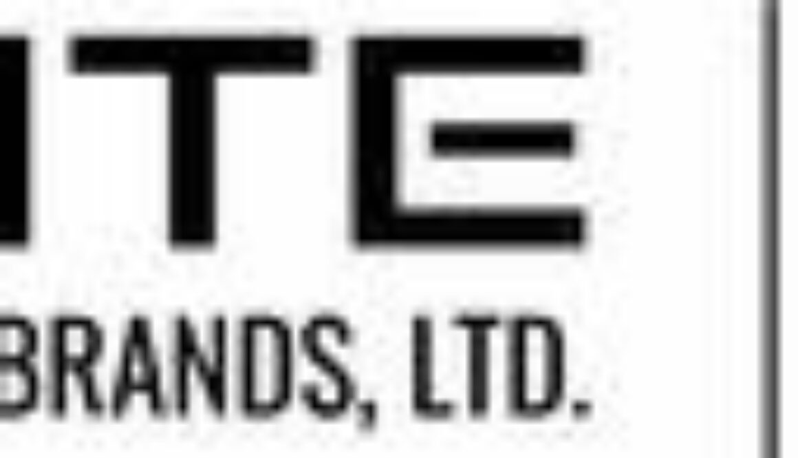 IGNITE Expands Its CBD Product Lineup and introduces CBD Skincare Product Line in United Kingdom Trade Channels