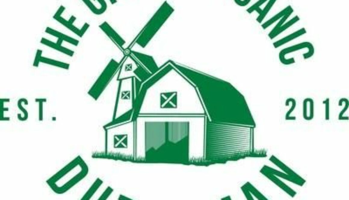 The Green Organic Dutchman Receives Health Canada Licence Amendment for Valleyfield Hybrid Greenhouse