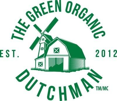 The Green Organic Dutchman Inks National Supply Agreement with Medical Cannabis by Shoppers