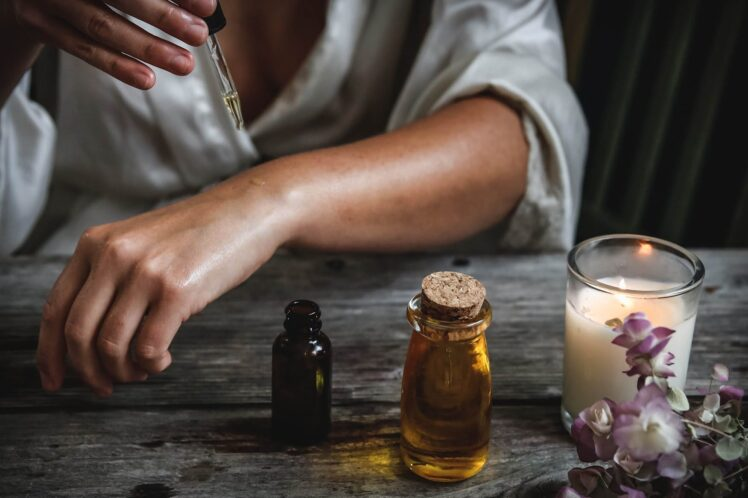 CBD as Part of Your Health Regimen– What You Required to Know