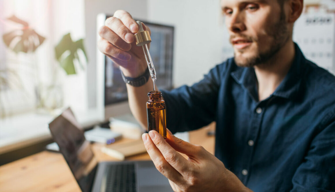 How To Choose The Best CBD Product For Every Member Of Your Family