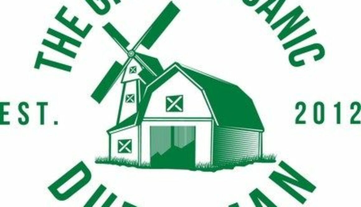 The Green Organic Dutchman to Hold Annual General Meeting on December 15, 2020