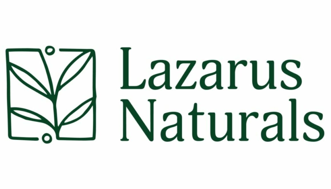 Lazarus Naturals Challenges CBD Industry Belief That Price Dictates Quality, Embraces CBD Equity Mission