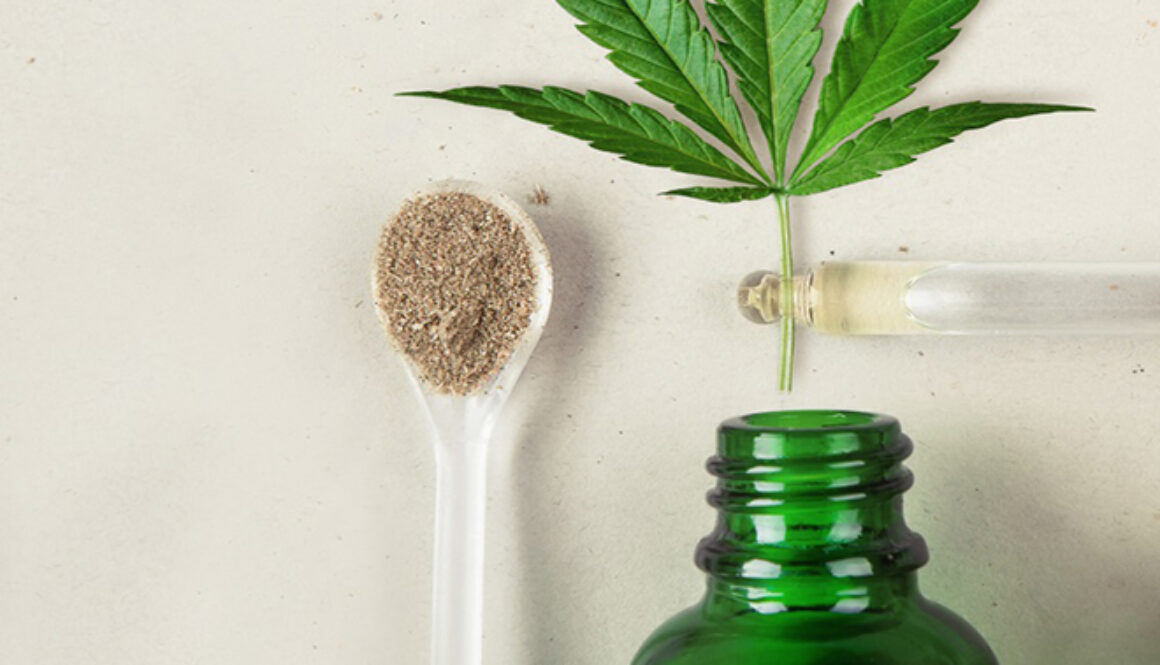 The Five Types of People That Should Try Hemp CBD Oil