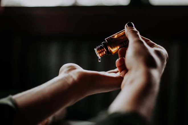 When To Attempt CBD In Your Everyday Life